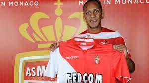 6° Fabinho, 19 anni (Rio Ave, in prestito al Monaco)
