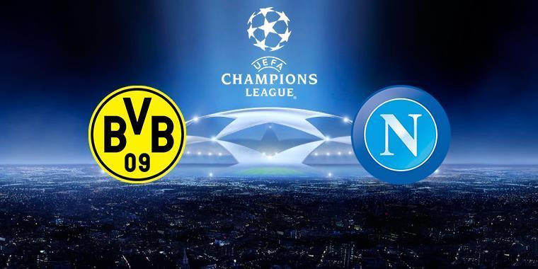 Borussia_Napoli
