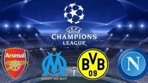 Champions-League-2013-2014-Calendario-Napoli-620x350