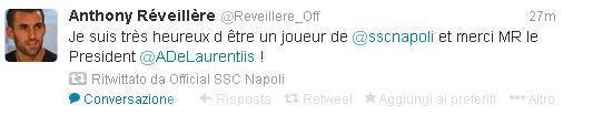 Reveillere1