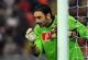 """<i>Tre domande a…</i> Gennaro Iezzo: """"Manca equilibrio in tutto. Il Napoli ha un problema a gestire il vantaggio, e i gol arrivano in fotocopia. A Rafael serve una grande parata"""""""