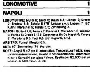 lokomotive-napoli-1988-1989