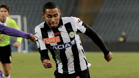 UFFICIALE - Gabriel Silva passa dal Carpi al Genoa