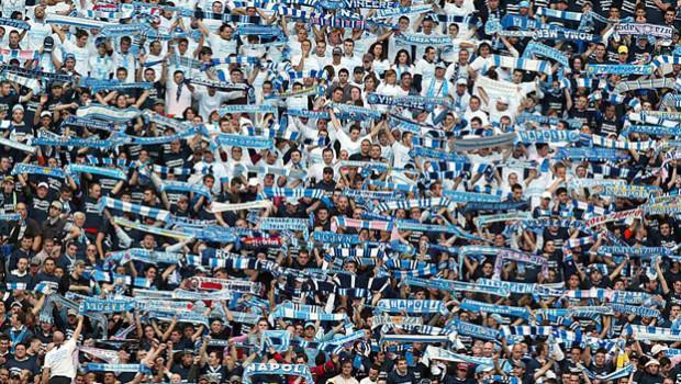 Parma-Napoli slitta a domenica sera, ecco tutti gli altri cambiamenti