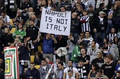 Certe offese a Napoli per chi ha indossato la casacca azzurra, sono intollerabili. Come si farebbe a dimenticare il passato...