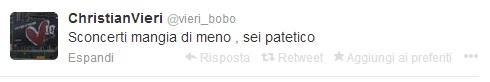 bobone 1