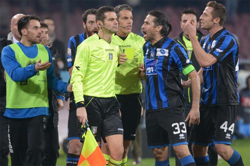 coppa-latalanta-e-eliminata-vince-il-napoli-con-un-gol-beffa_30f1a706-7e31-11e3-8555-d4e20f7dd802_display