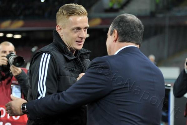 11. Swansea City 31.6 milioni di euro