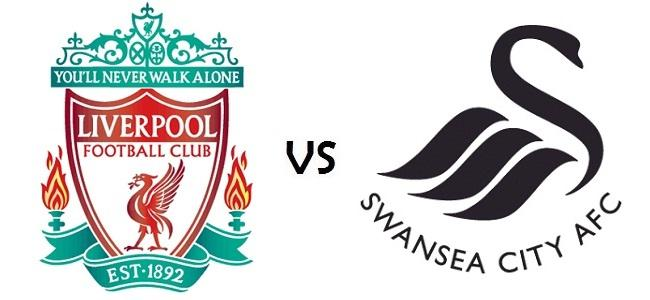 liverpool_vs_swansea