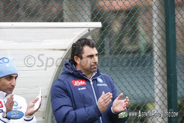 torneo_viareggio_napoli_apia_foto_spazionapoli_saurini