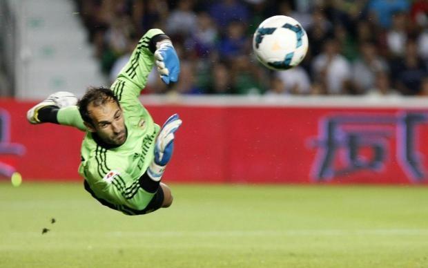 Diego-López1