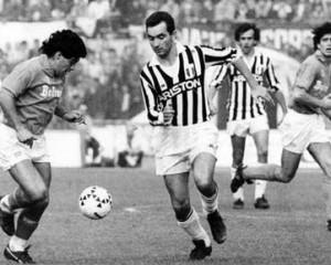 Massimo-Mauro-contrastato-da-Maradona