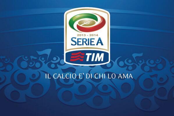 Serie A, cambio di format all'orizzonte