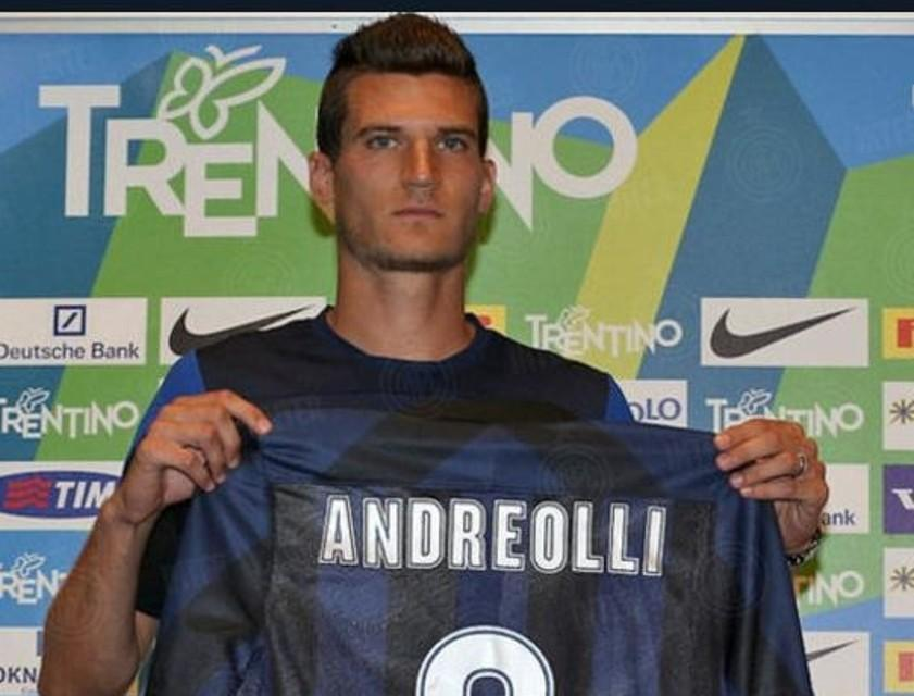 andreolli-2