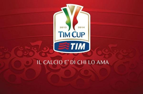 coppa-italia-2013-2014-sorteggiato-il-tabellone_1_big