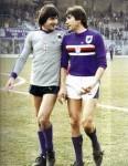 Sampdoria_1980-81,_Claudio_Garella_e_Giancarlo_Galdiolo
