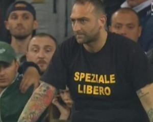Speziale-libero-Genny-a-carogna