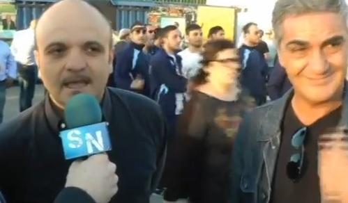 interviste_imbriani