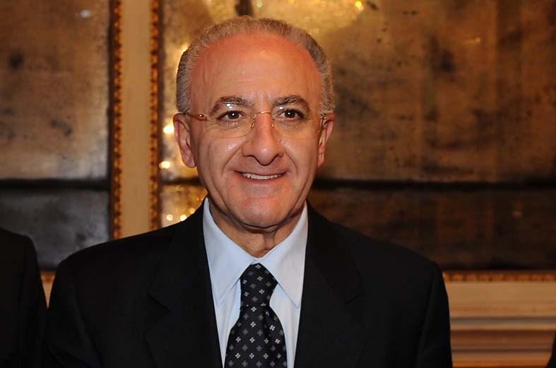 Vincenzo-De-Luca1
