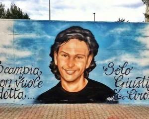ciro_murale