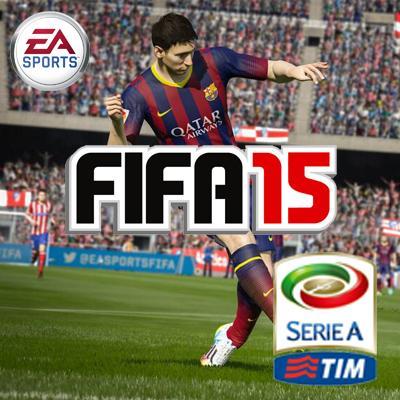 FIFA15SERIEATIM