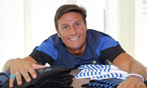 Javier-Zanetti-magliette-Inter