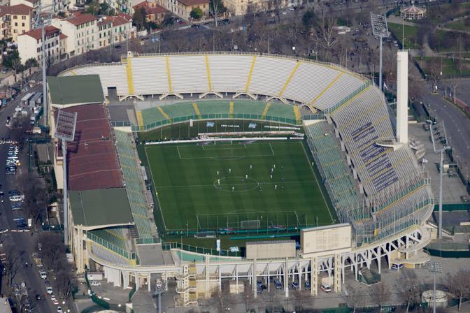 Stadio-Artemio-Franchi-Florence_1