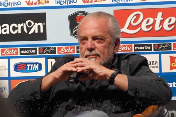 Fair Play Finanziario, Inter e Roma in pericolo! Napoli fra i pochi club virtuosi