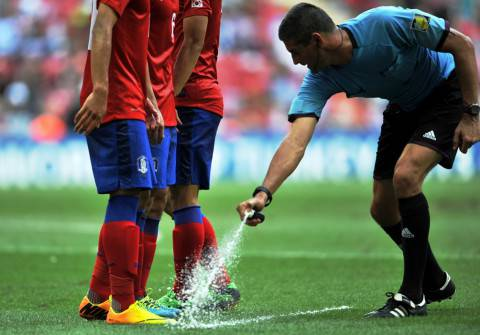 arbitri-spray-