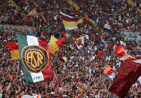 tifosi-roma