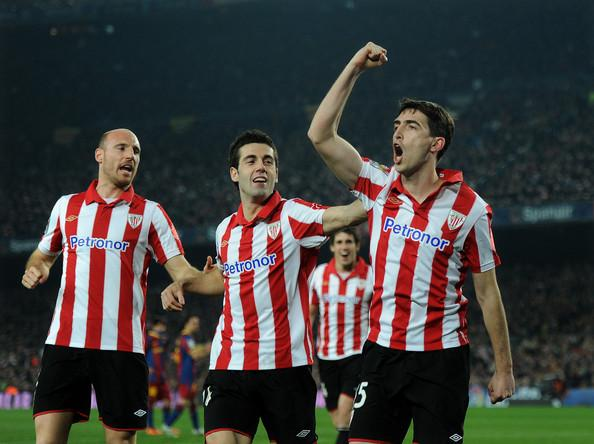 Andoni+Iraola+Barcelona+v+Athletic+Bilbao+c0Z_G8atcJgl