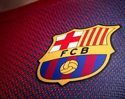 4° - Barcellona: 484,6 milioni di euro