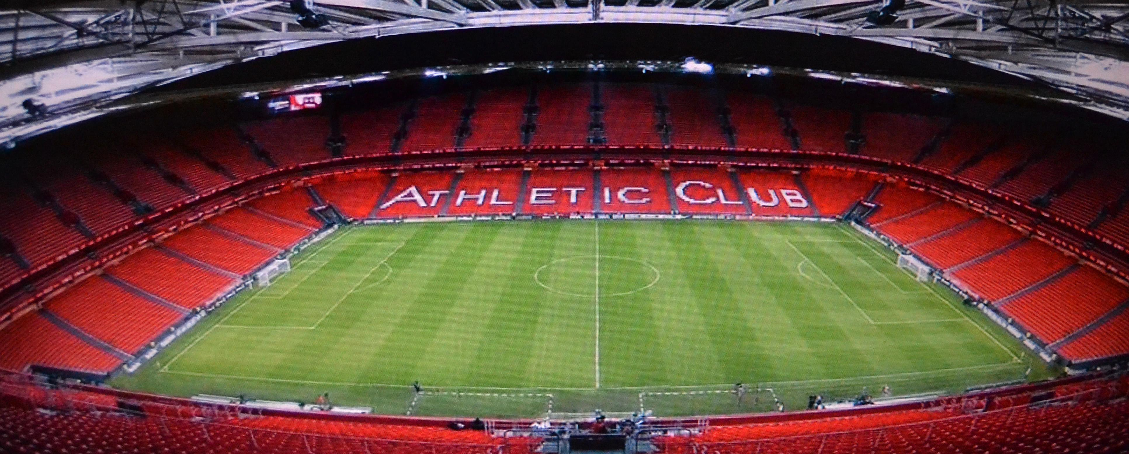 San_Mames,_Athletic_Club._Bilbao,_Bizkaia,_Euskal_Herria.