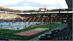 Stadio Young Boys1