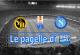 Le pagelle di Young Boys-Napoli: azzurra la maglia, nera la serata