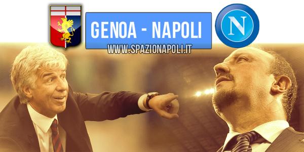 live_genoa_napoli