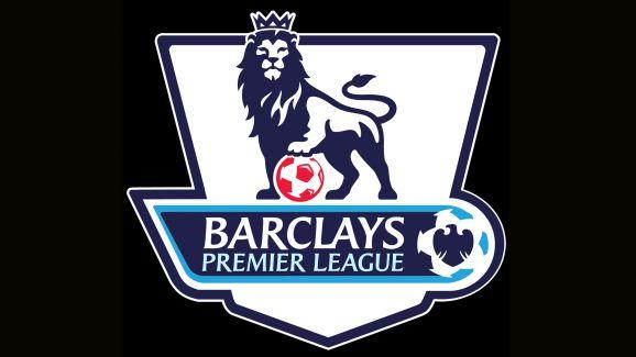 premier-league1 copy-578-80