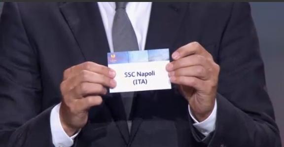 sorteggio_europa_league_napoli
