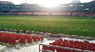 stadio Sparta Praga