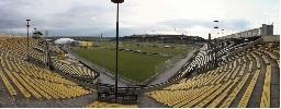 stadio Sparta Praga1