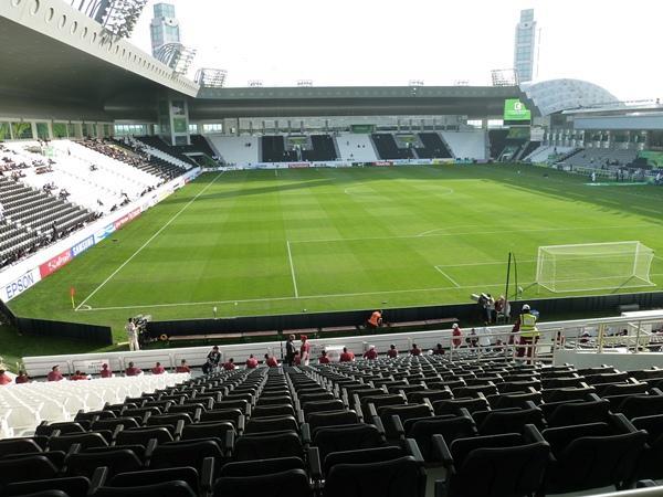 stadio_supercoppa