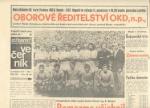 giornale ceco