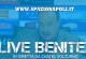 """RILEGGI IL LIVE – Benitez: """"Siamo sulla strada giusta, ai tifosi chiedo sostegno e di non credere ai giornali sui fatti di Berna. Con ADL parliamo sempre ma il Napoli andrà avanti anche senza di me"""""""
