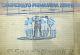 LIVE PRIMAVERA – Catania – Napoli, segui con noi la diretta