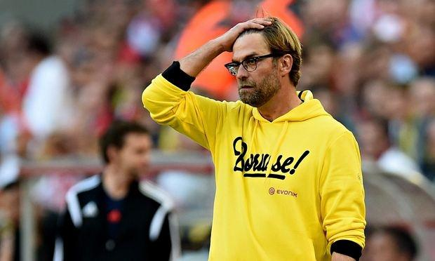 J-rgen-Klopp-reacts-011