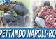 """Napoli-Roma si avvicina, ecco la ricetta per battere i giallorossi al """"San Paolo"""""""