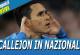 ESCLUSIVA – Callejon si consola, sarà convocato in Nazionale da Del Bosque