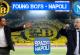 RILEGGI LIVE – Young Boys-Napoli 2-0 (51′ Hoarau, 92′ Bertone): Finale! Un Napoli inesistente affonda a Berna