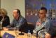 """RILEGGI CONFERENZA – Benitez: """"Tutti i giocatori che sono qui hanno la possibilità di essere in campo domani, giocheremo per vincere. Hamsik è un campione e sa che può fare anche meglio"""""""