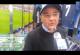 VIDEO – Young Boys – Napoli: il commento dei tifosi azzurri